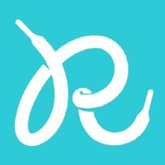 Runkeeper.Com Logo