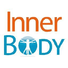 Innerbody.Com Logo