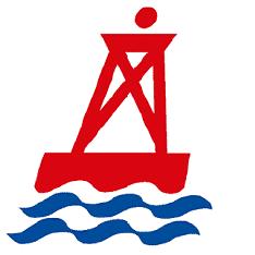 Boatus.Com Logo