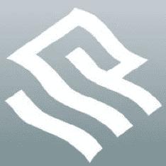 Silversea.Com Logo