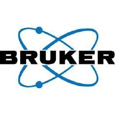 Bruker.Com Logo