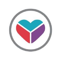 Youcaring.Com Logo