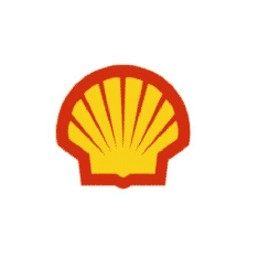 Shell.Us Logo