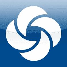 Samsonite.Com Logo