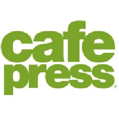 Cafepress.Com Logo