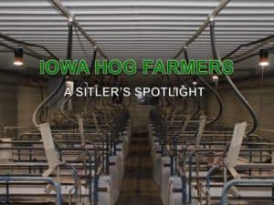Iowahogfarmers