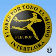 Interflora.Co.Uk Logo