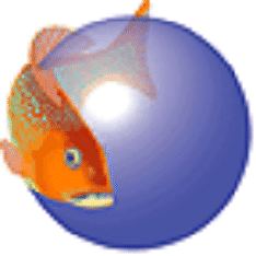 Fishbase.Org Logo