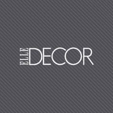 Elledecor.Com Logo