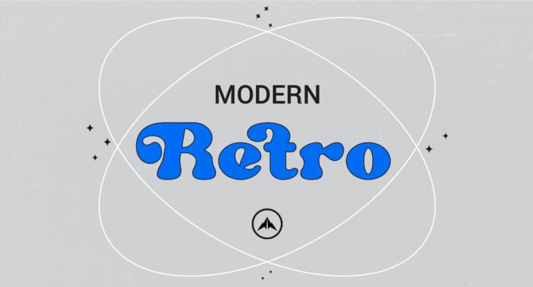 Graphic Design Trends We Love 5