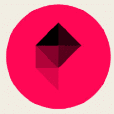 Polygon.Com Logo
