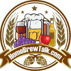 Homebrewtalk.Com Logo