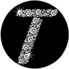 Twinkledeals.Com Logo