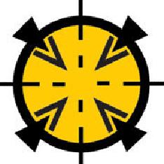 Armorama.Com Logo