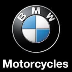 Bmwmotorcycles.Com Logo