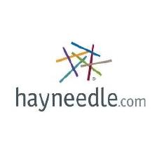 Hayneedle.Com Logo