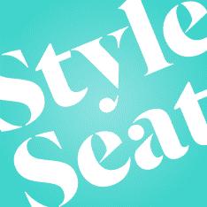 Styleseat.Com Logo