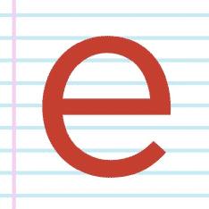 Enotes.Com Logo
