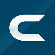 Covers.Com Logo
