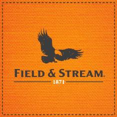 Fieldandstreamshop.Com Logo