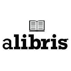 Alibris.Com Logo