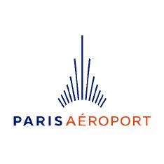 Aeroportsdeparis.Fr Logo
