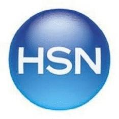 Hsn.Com Logo