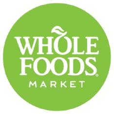 Wholefoodsmarket.Com Logo