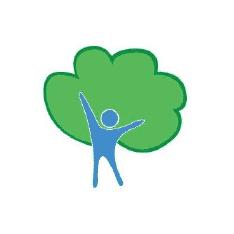 Familytreenow.Com Logo