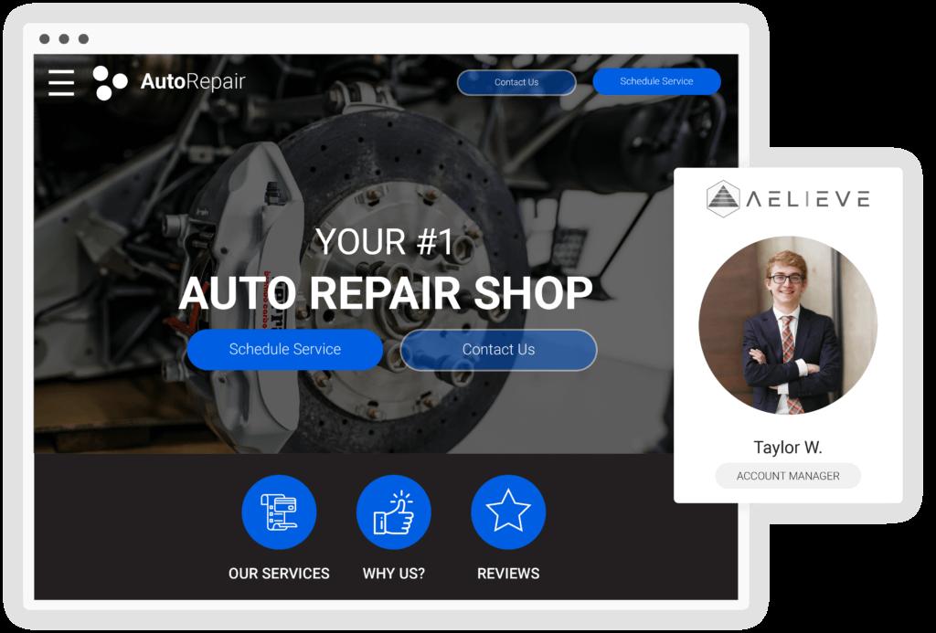 Auto Repair 11