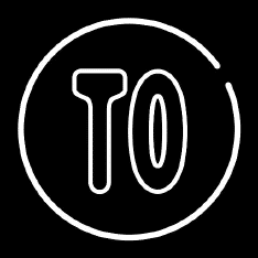 Timeout.Com Logo