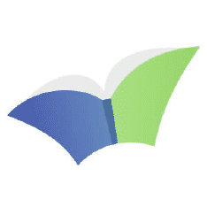 Betterworldbooks.Com Logo