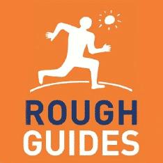 Roughguides.Com Logo
