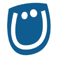 Gocomics.Com Logo
