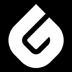 Grindtv.Com Logo