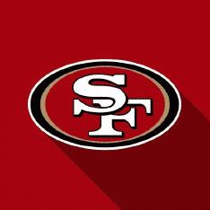 49Ers.Com Logo