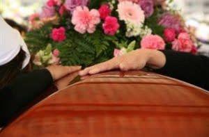 262d4b42 Funeralservice