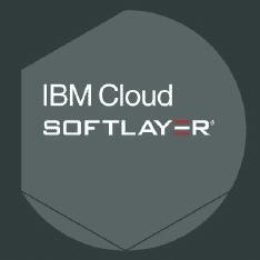 Softlayer.Com Logo