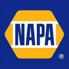 Napaonline.Com Logo