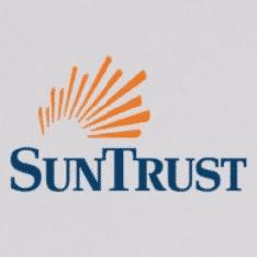 Suntrust.Com Logo