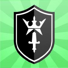 Armorgames.Com Logo