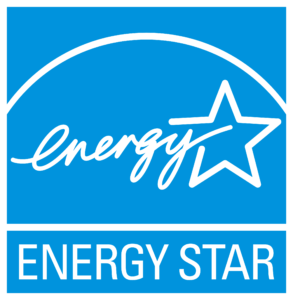 Energy Star 7 Logo Png Transparent