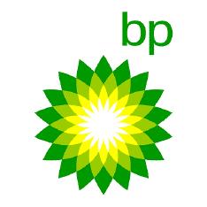 Bp.Com Logo