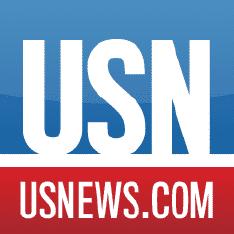 Usnews.Com Logo