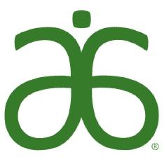 Arbonne.Com Logo