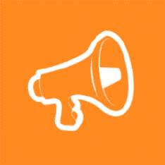 Uservoice.Com Logo