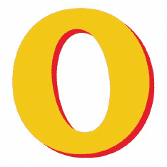 Outsideonline.Com Logo