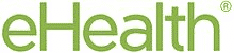 Ehealthinsurance.Com Logo