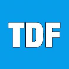 Topdocumentaryfilms.Com Logo
