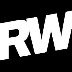 Runnersworld.Com Logo